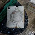 C360_2012-04-29-10-03-30_org