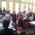 C360_2012-04-29-11-36-48_org