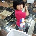 C360_2012-04-29-10-10-32_org