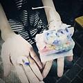 C360_2012-04-29-10-22-23
