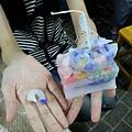 C360_2012-04-29-10-22-23_org