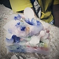 C360_2012-04-29-10-28-09
