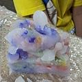 C360_2012-04-29-10-28-09_org