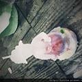 C360_2012-04-29-10-34-54