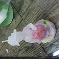C360_2012-04-29-10-34-54_org