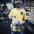 C360_2012-04-29-10-36-43