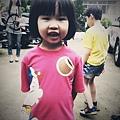 C360_2012-04-29-10-46-44