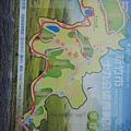 C360_2012-04-29-14-45-23_org