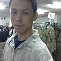 20120603_112741