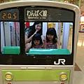 DSC_0029_5.JPG