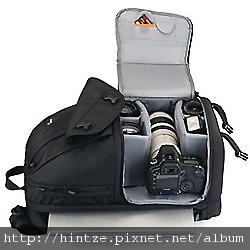 st-945114-s200.jpg