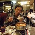 2010-3-26-james006.jpg