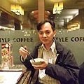 2010-3-26-james009.jpg
