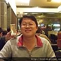 2010-3-26-james011.jpg