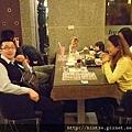 2010-3-26-james013.jpg