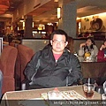 2010-3-26-james014.jpg