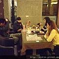 2010-3-26-james018.jpg
