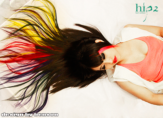 201207-hip2-benson-09