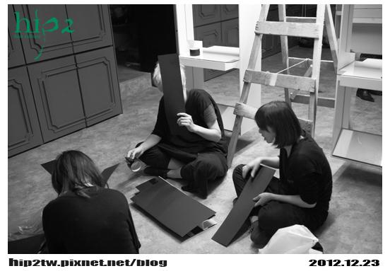 2013-hip2開幕001