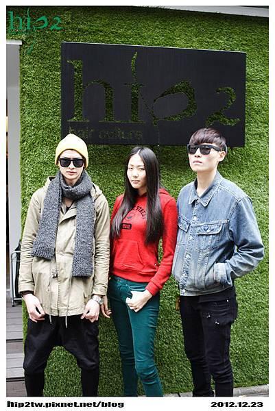 2013-hip2開幕005