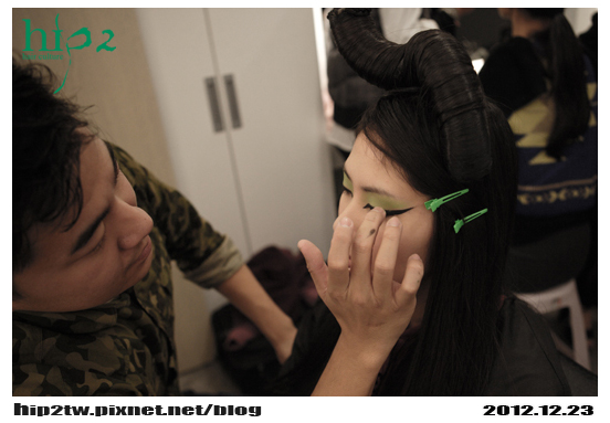 2013-hip2開幕020