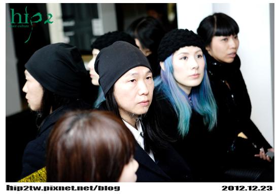 2013-hip2開幕024