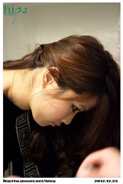 2013-hip2開幕030