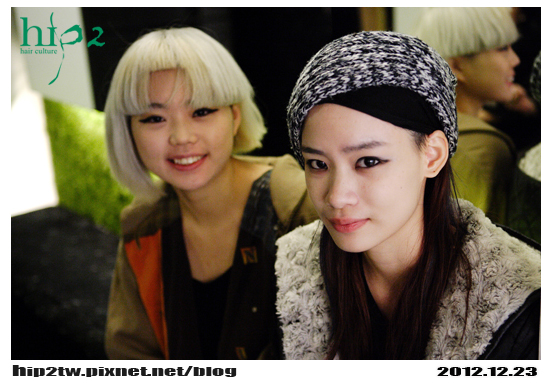 2013-hip2開幕033