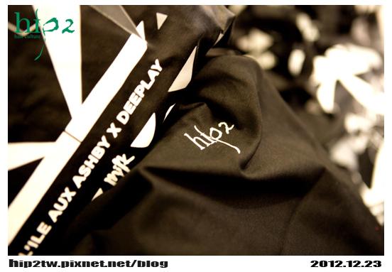 2013-hip2開幕034