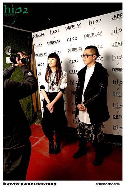 2013-hip2開幕051