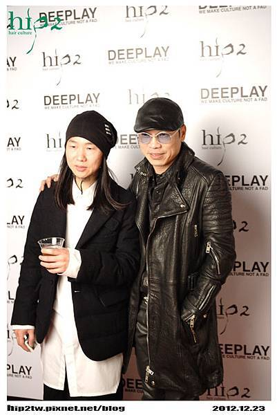2013-hip2開幕054