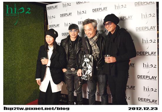 2013-hip2開幕057