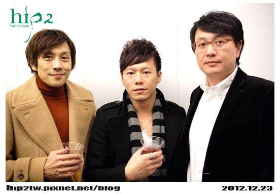 2013-hip2開幕059