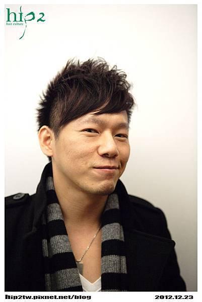 2013-hip2開幕060