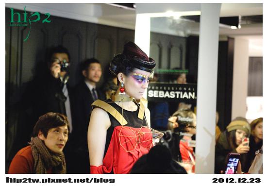 2013-hip2開幕067