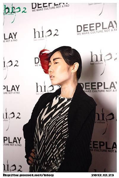 2013-hip2開幕078