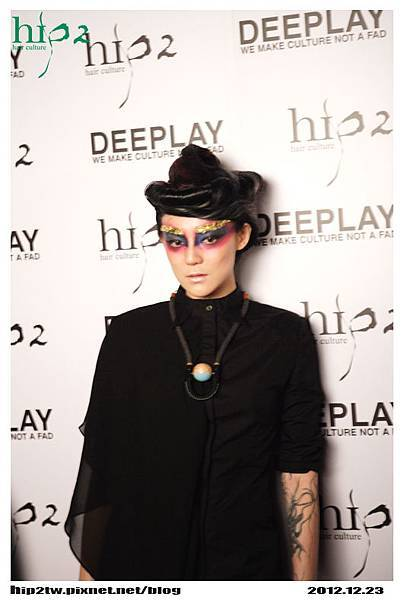 2013-hip2開幕083
