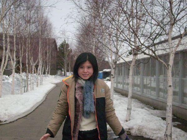 冬季戀歌之fu