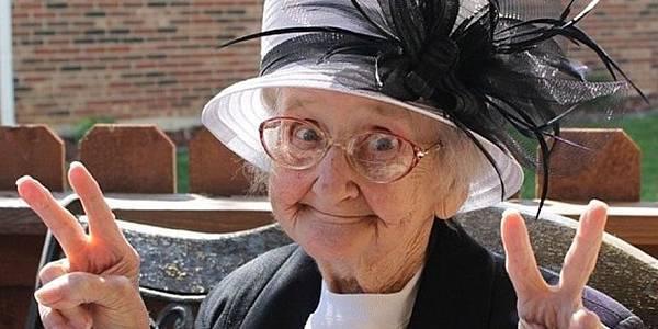 Grandma-21.jpg