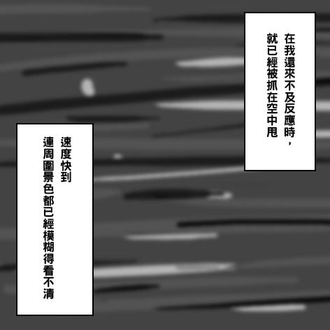 1896722001.jpg