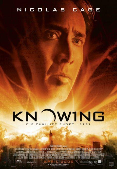 knowing_ver3.jpg