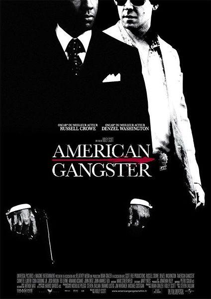 424px-American_gangster_ver3.jpg