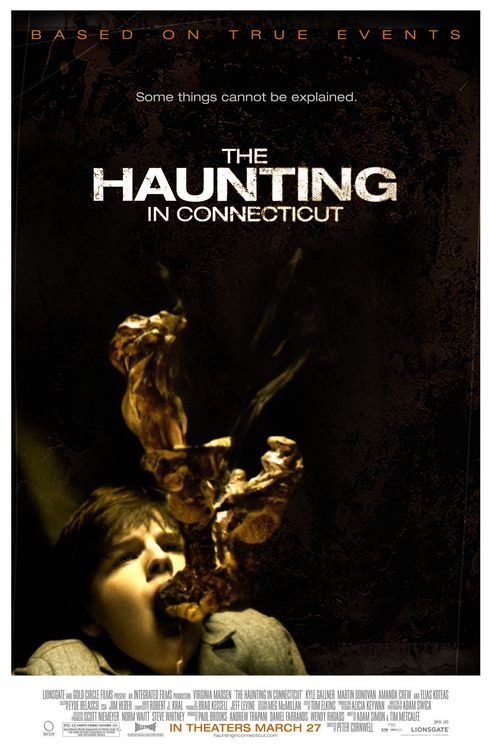 poster_haunting_in_connecticut_ver2.jpg