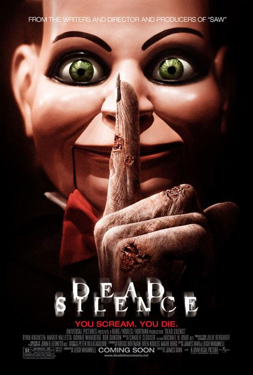 DeadSilence.jpg