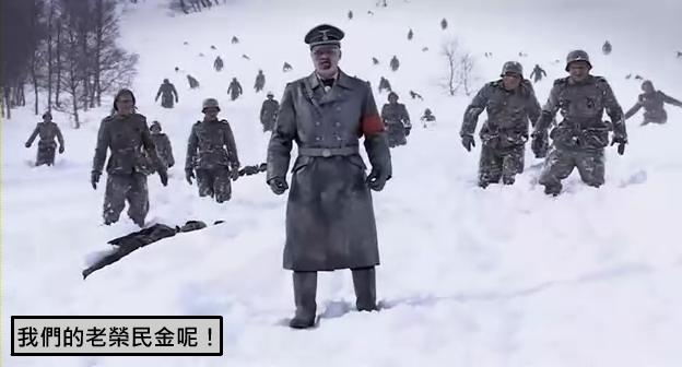 影视帝国(bbs.cnxp.com).红色的雪.Dead.Snow.2009.rmvb_004694640.jpg