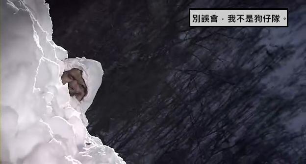 影视帝国(bbs.cnxp.com).红色的雪.Dead.Snow.2009.rmvb_004086440.jpg