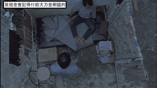 [The.Screen].鬼映.H264[02-21-08].JPG
