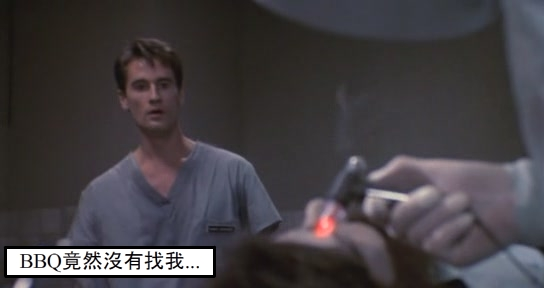Re-Animator.1985.DVDRiP.XViD-HORRORFLiCKS[(010933)22-01-15].JPG