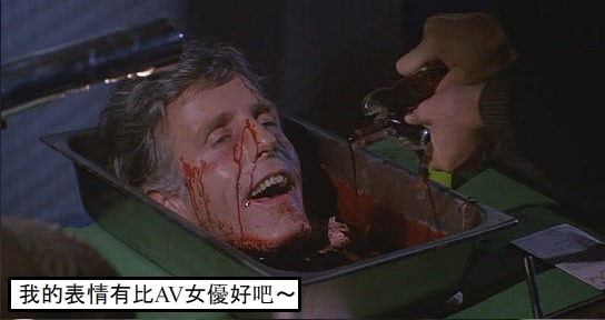 Re-Animator.1985.DVDRiP.XViD-HORRORFLiCKS[(090360)22-03-43].JPG