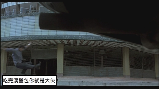 [The.Screen].鬼映.H264[02-28-25].JPG